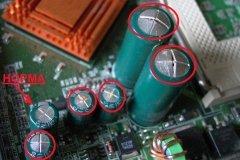 vzdutye-condensatory-zamena-chipset
