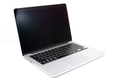 Чистка MacBook Air, Pro в Киеве. Сервис Chipset.