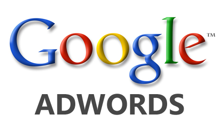 Google Adwords и ПриватБанк