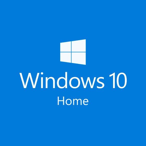 Купить лицензионную Windows 10 Home всего за 689 гривен!